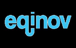 Logo Equinov