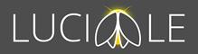 LUCIOLE Logo