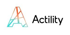 Logo Actility