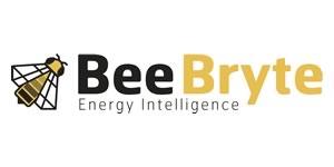 Logo Beebryte