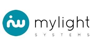 Logo MyLight
